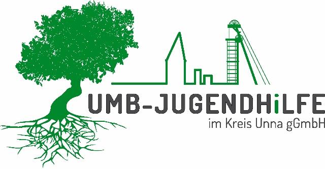 UMB - Jugendhilfe im Kreis Unna gGmbH